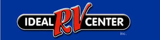 Ideal RV Center